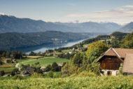 Conférence Spa : L'Autriche, pays à l'honneur au Congrès