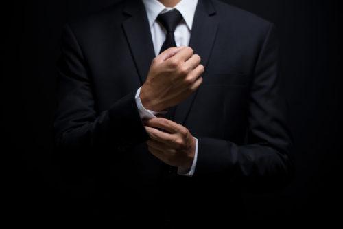 La clientèle masculine, une véritable manne financière !
