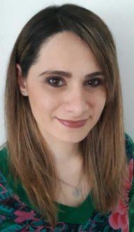 Adeline Giusti