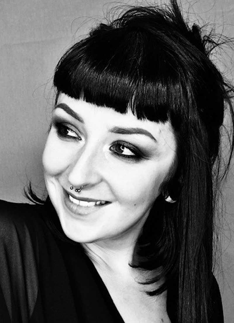 Célie Nadaï