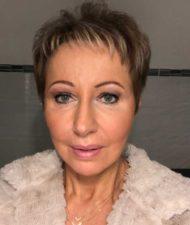 Edith Yvorra
