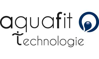 AquaFit Technologie