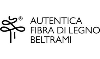 AUTENTICA FIBRA DI LEGNO BELTRAMI au salon spa et esthétique