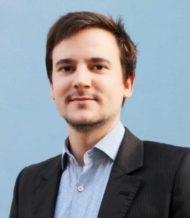 Adrien Dumitresco