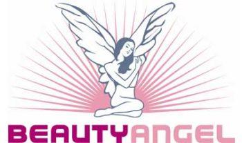 Beauty Angel au salon spa et esthétique