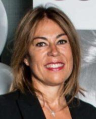 Carole Troubat