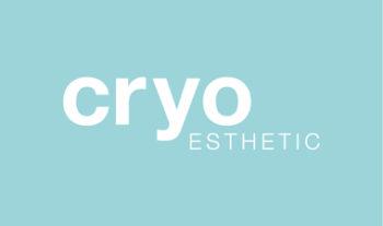 CRYOESTHETIC au salon spa et esthétique