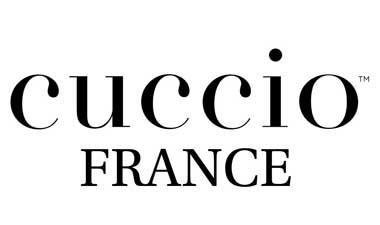 Cuccio France