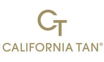 California Tan au salon spa et esthétique