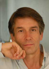 Dr Philippe Blanchemaison