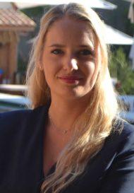 Diane Bernardin