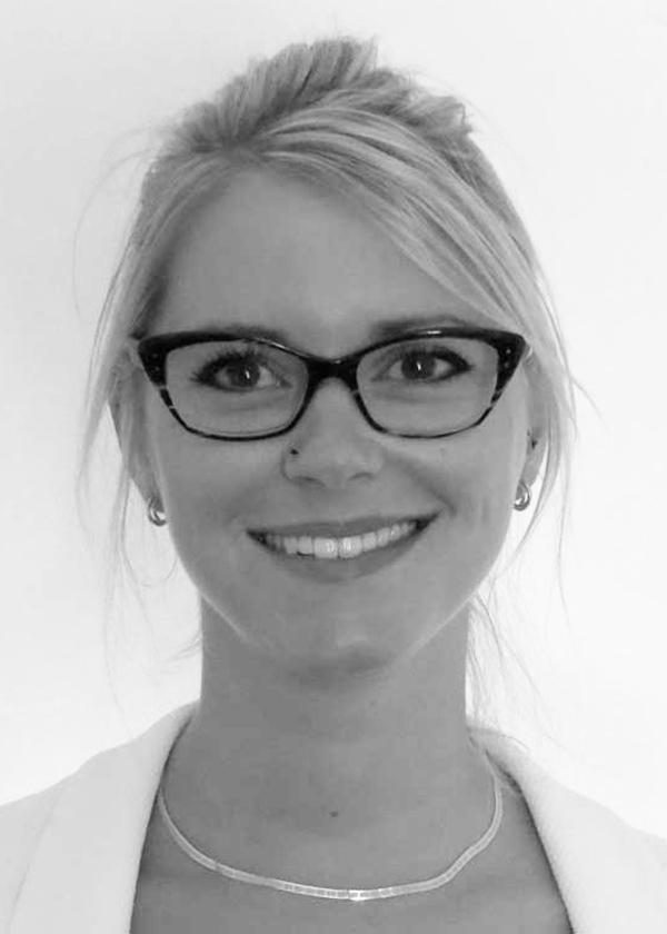 Emilie Petitrenaud