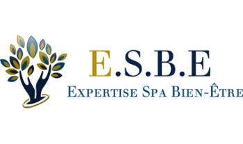 EXPERTISE SPA BIEN ETRE au salon spa et esthétique