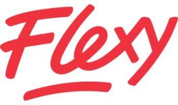 Flexy au salon spa et esthétique