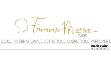 École Françoise Morice