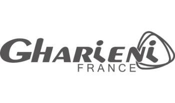 Gharieni France au salon spa et esthétique