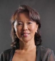 Haruko Sauzedde
