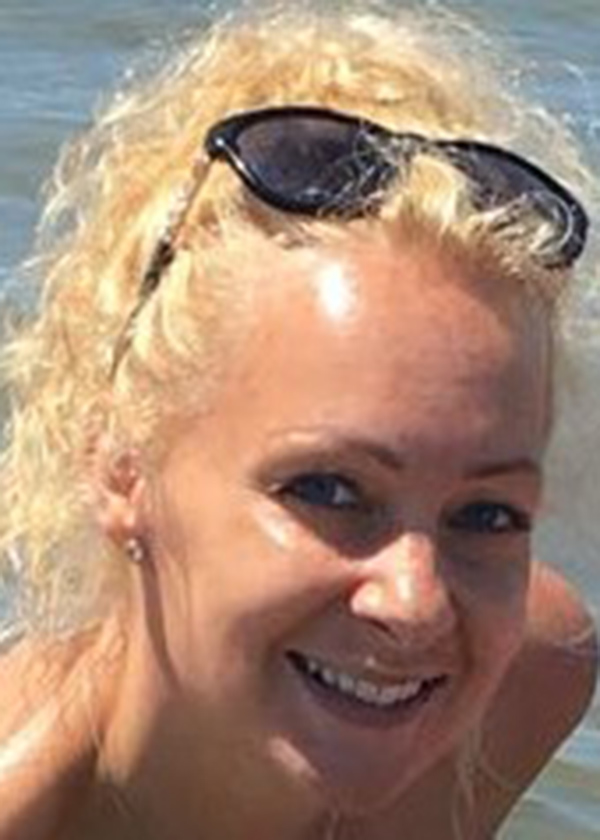 Julie Lesueur