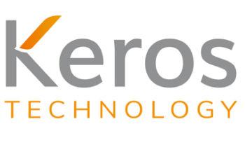 Keros Technology au salon spa et esthétique
