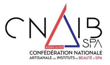 CNAIB-SPA au salon spa et esthétique