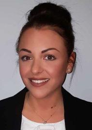 Laura Leymarie