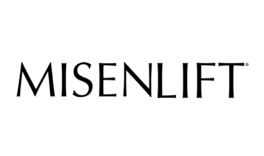 MISENLIFT