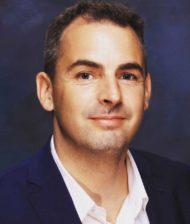 Marc Charlot