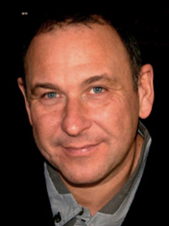 Philippe Rizzo