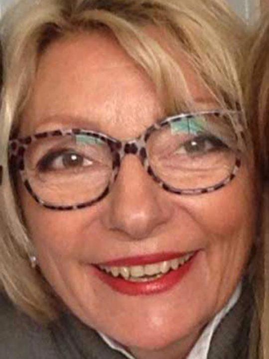 Daniela Bela