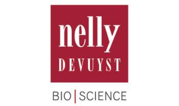 Nelly De Vuyst – France au salon spa et esthétique