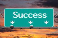 Conférence Esthétique : Découvrez les secrets de ma réussite !