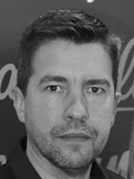 Jean-Christian André