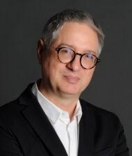 Jean-Louis Poiroux