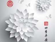 Conférence Esthétique : Techniques de Toucher et Tradition Energétique chinoise pour une offre de soins ré-inventée