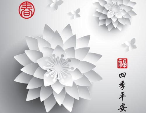 Techniques de Toucher et Tradition Energétique chinoise pour une offre de soins ré-inventée