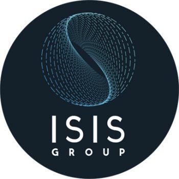 ISIS Group au salon spa et esthétique
