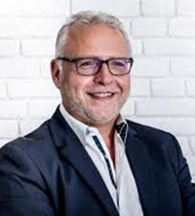 Docteur Laurent Fidalgo