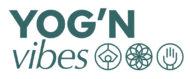 Atelier pratique : Le Yog'n Vibes en exclusivité au Congrès !