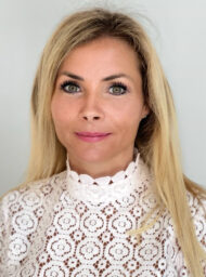 Laetitia Fontanel