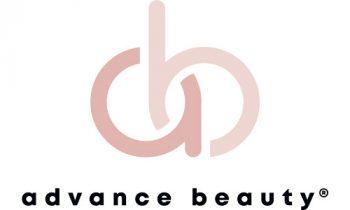 Advance Beauty au salon spa et esthétique