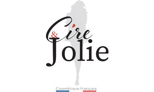 Cire & Jolie