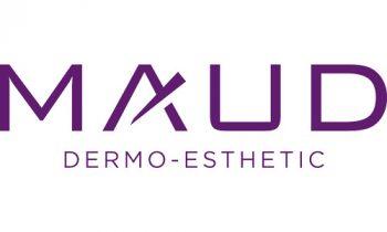 Maud Dermo-Esthetic au salon spa et esthétique