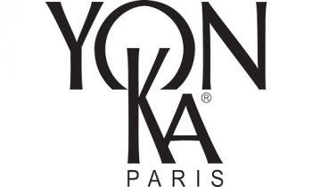 Yon-Ka au salon spa et esthétique