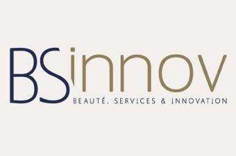 BS innov au salon spa et esthétique
