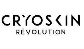 Cryoskin au salon spa et esthétique
