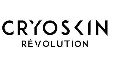 Cryoskin Révolution
