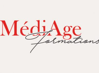 MEDIAGE FORMATIONS au salon spa et esthétique