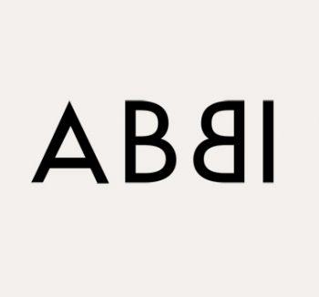 ABBI au salon spa et esthétique