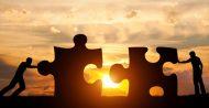 Conférence Esthétique : L'apprentissage, une stratégie gagnante pour votre entreprise !