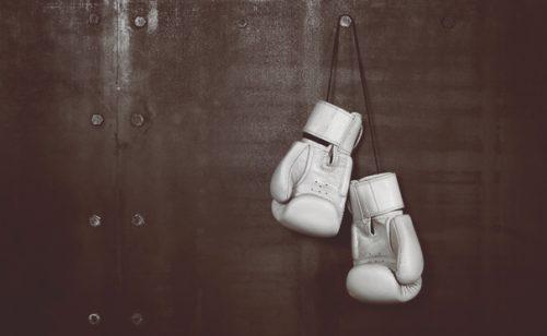 Le stress est-il un ennemi à combattre ?